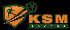 Forum zum KSM-Soccer Onlinefussballmanager