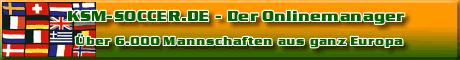 ksm-banner1.png