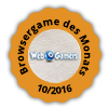 KSM Soccer: Webgamers Browsergame des Monats Oktober 2016