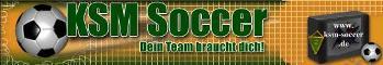 KSM-Soccer