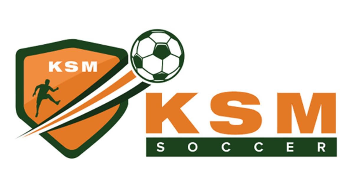 (c) Ksm-soccer.de