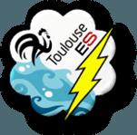 Teamlogo Toulouse ES
