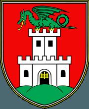 Teamlogo National Ljubljana