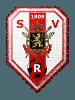 Teamlogo SV Roeselare