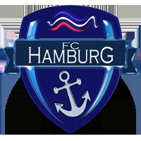Teamlogo FC Hamburg