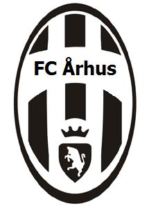 Teamlogo FC Århus
