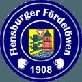 Teamlogo Flensburger Foerdeloewen