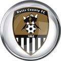 Teamlogo Nottingham County