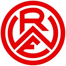 Teamlogo 1.FC Essen