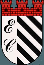 Teamlogo Eintracht Celle