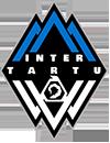 Teamlogo Inter Tartu JK
