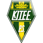 Teamlogo Kitee PS