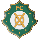 Teamlogo Olympia Xanthi FC