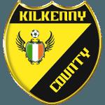 Teamlogo Kilkenny County