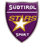 Teamlogo Südtirol Sport Stars