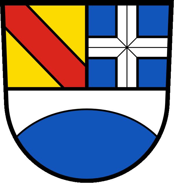Teamlogo FC Karlsruhe
