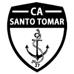 Teamlogo CA Santo Tomar 27