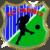 Teamlogo Unicersica FC Naval Faro