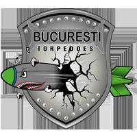 Teamlogo Torpedo Bucuresti