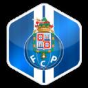 Teamlogo Benfica Porto