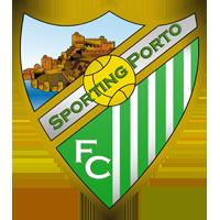 Teamlogo Sporting FC Porto