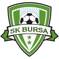 Teamlogo SK Bursa