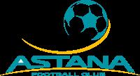 Teamlogo FK Zhenis Mara
