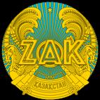 Teamlogo ZAK Cochshentu