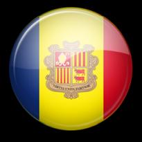 Teamlogo Atletic Club Escaldes