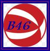Teamlogo B46 Hvalba