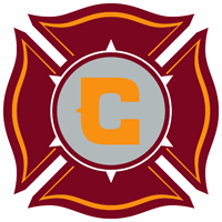Teamlogo Clyde City FC