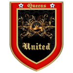 Teamlogo Queens United FC