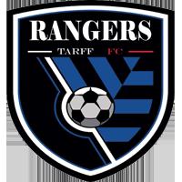 Teamlogo Tarff Rangers FC