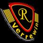 Teamlogo Rhodienne-Verrewin